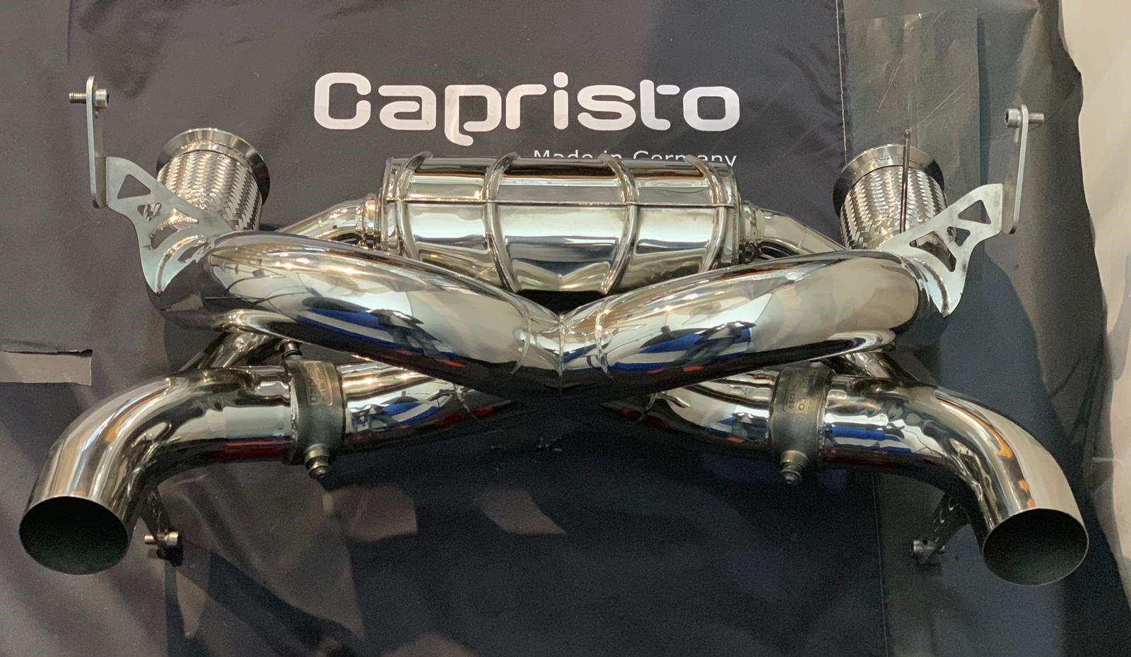 parishmotors.com پریش موتور 95