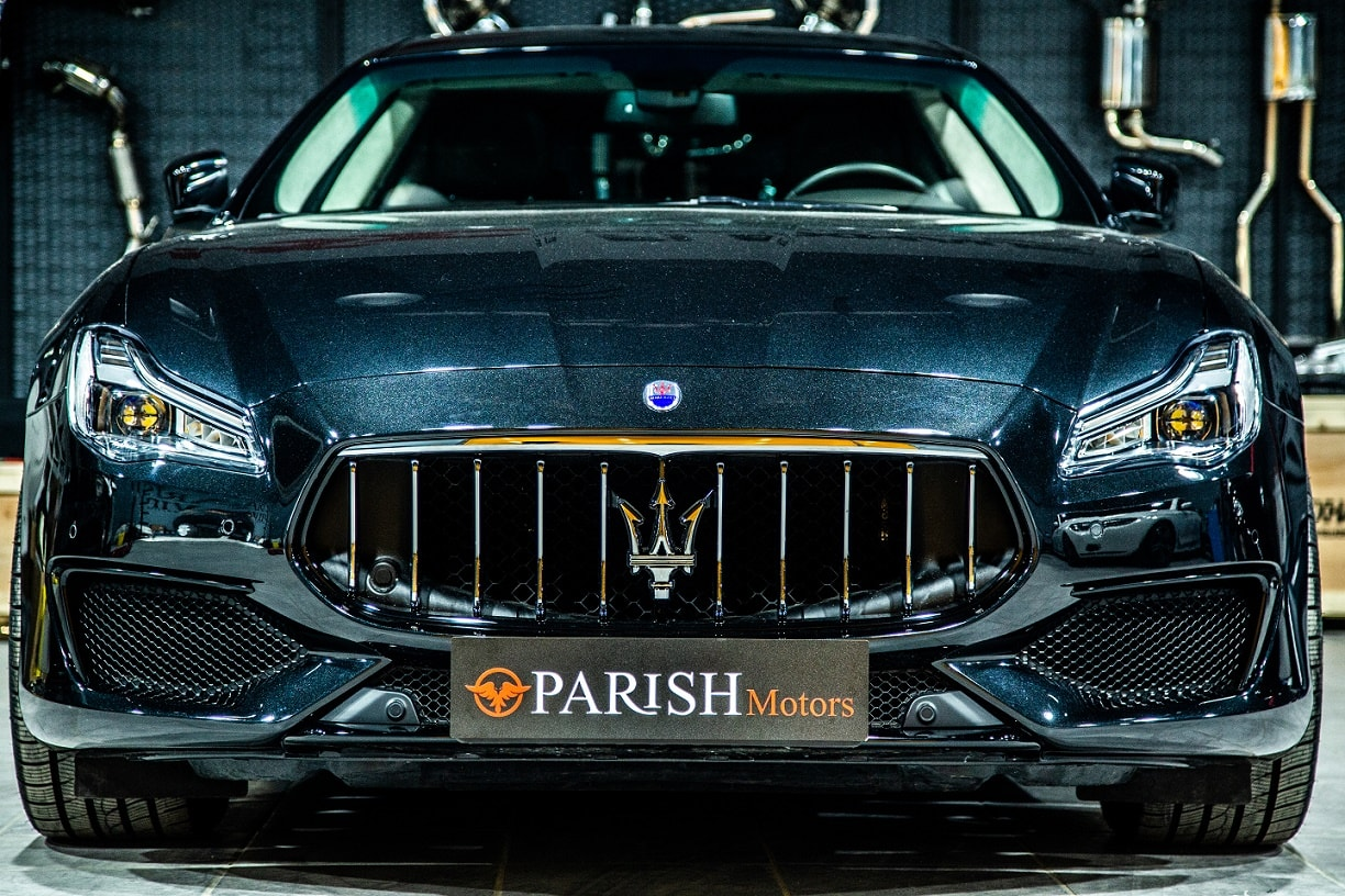 paridhmotors.com پریش موتور18