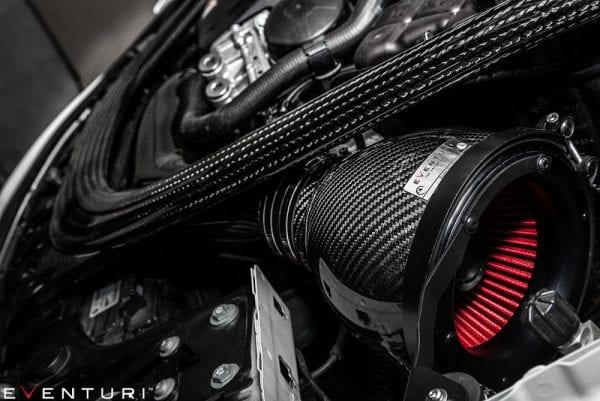 parishmotors.com پریش موتور 80